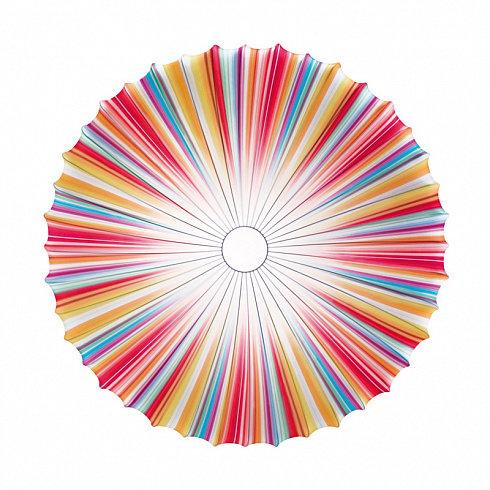 Настенный/Потолочный светильник Axo Light PL MUSE 80 Multicolour