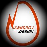 лого 2020-1.png