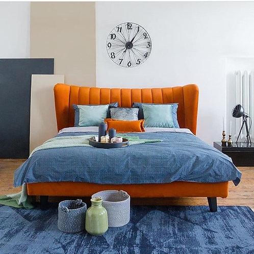 Кровать Queen Agata Queen_Italia
