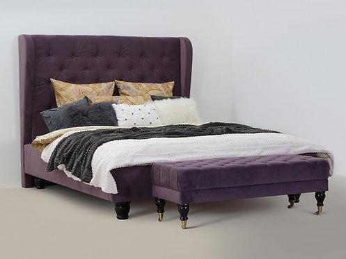 Кровать Jazz 2000