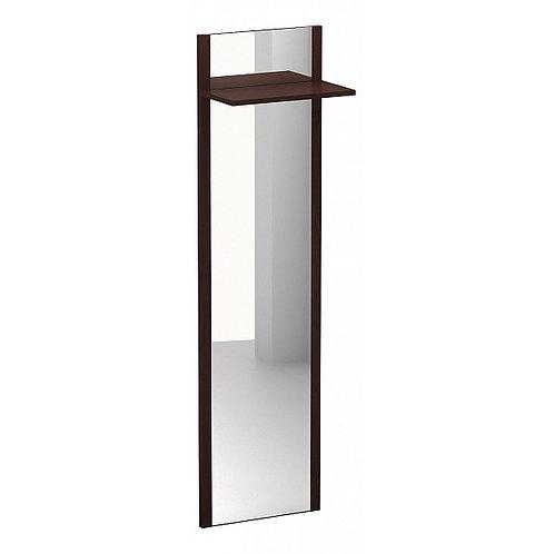 Панель зеркальная Combi 1