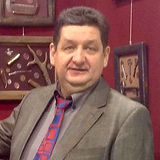 Владимир Рыжков.jpg
