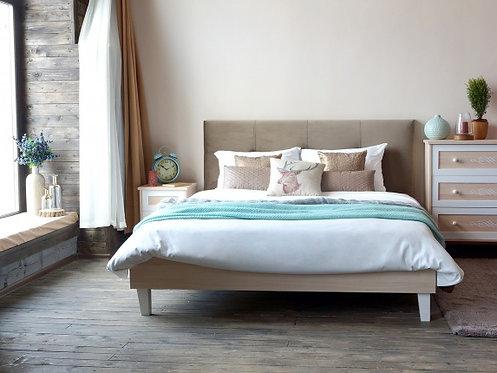 Кровать Anna 1600