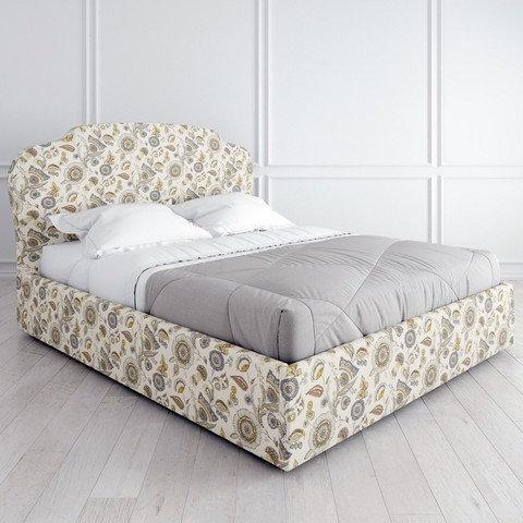 КРОВАТЬ С ПОДЪЕМНЫМ МЕХАНИЗМОМ Vary bed 03-180