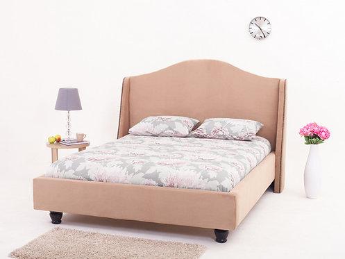 Кровать Soul 2000