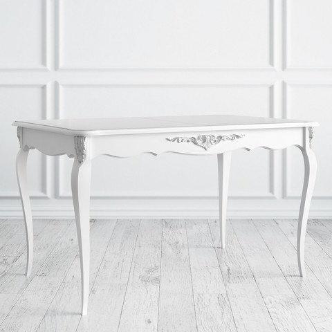 Стол обеденный раскладной Кр105-02