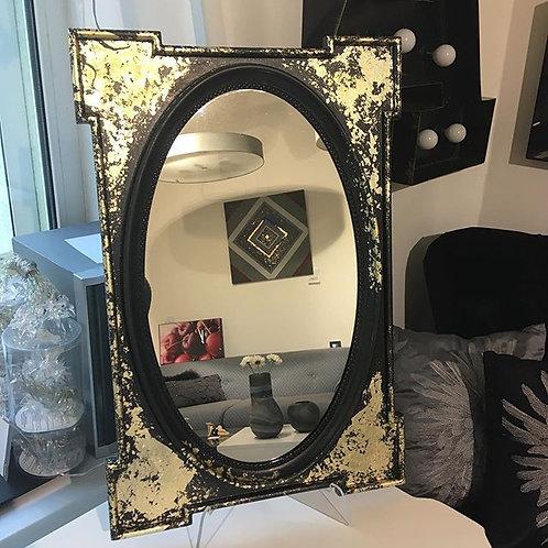 Зеркало JK