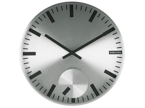 Часы Index