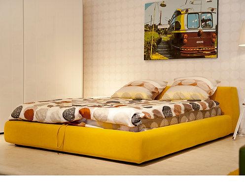 Кровать Vatta М 1600