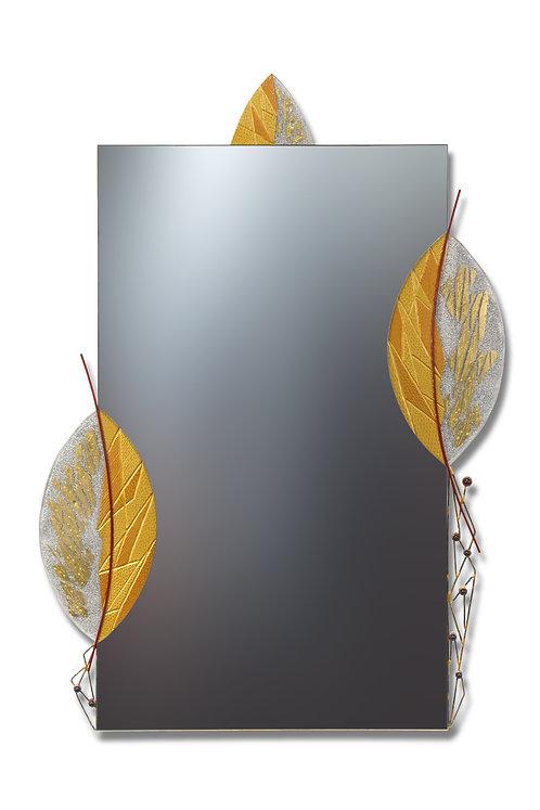Зеркало «Осеннее»