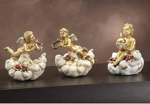 Декор Ceramiche Lorenzon арт.865