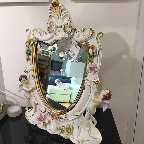 Зеркало Ceramiche Lorenzon