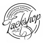 Tack Shop logo.jpg