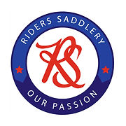Riders Saddlery.jpg