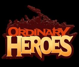 ordinaryHeroesLogo.png