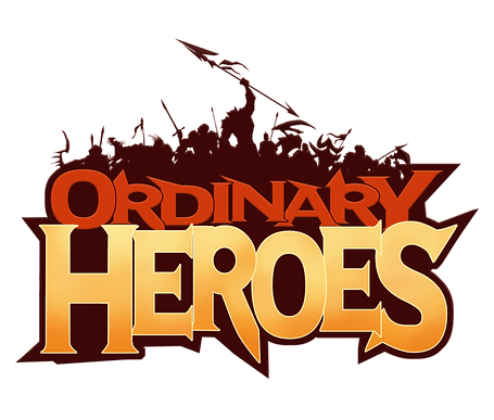 ordinaryHeroesLogo_edited.png