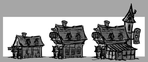 tavern.jpg