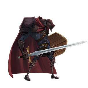 knight_frontview.png