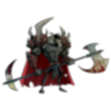 chaos melee.png