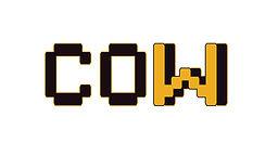 logocow.jpg