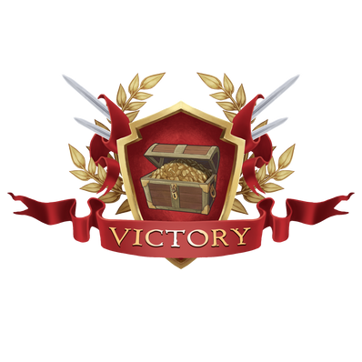 victory_icon.png