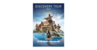 discovery tour ubisoft.png