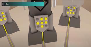beeld vr kuub gameplay 3.png