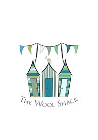 thumbnail_wool shack logo mark 3.jpg