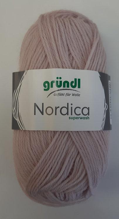 Nordica Dk