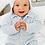 Thumbnail: Baby Book 8