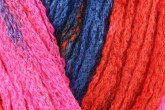 Stylecraft Ruffles scarf yarn