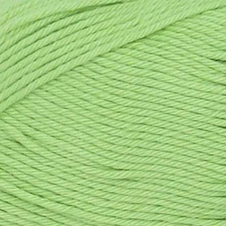 Stylecraft Classique Cotton dk