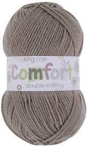 King Cole Comfort