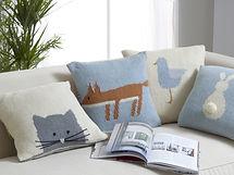 Home-Knits-1-animals-cushions.jpg