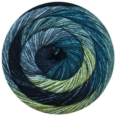 Batik Swirl Dk