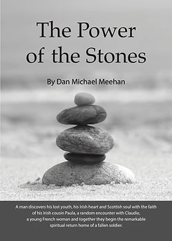 POWER OF THE STONES COVER 2 (2)-1.jpg