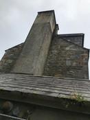 Castlederg Workhouse.jpg