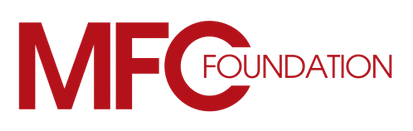 MFC-FOUNDATION-1807-e1441290696548.png