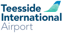 teesside-airport-logo-small.png