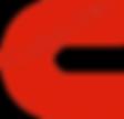 cummins_logo.png