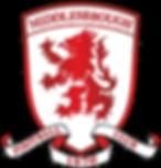 Middlesbrough_FC_crest.svg (1).png