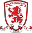 Middlesbrough_FC_crest.svg (1).png