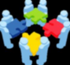 328-3286696_reid-middleton-team-work-cli