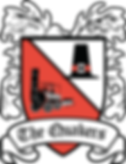 150px-Darlington_FC_(crest).png