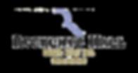 rockliffe-hall-logo (1).png