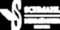 Logo-S-Schmahl-NMS-EST.png