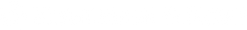 logo-w420.png
