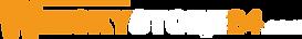Logo_WS24.png