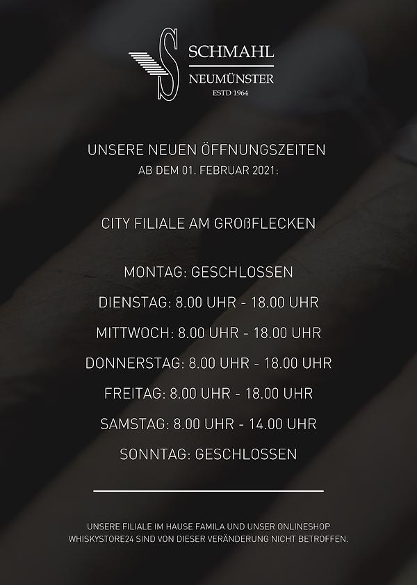 Aktualisierte Öffnungszeiten.png
