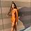 Thumbnail: Fall Crossbody Dress